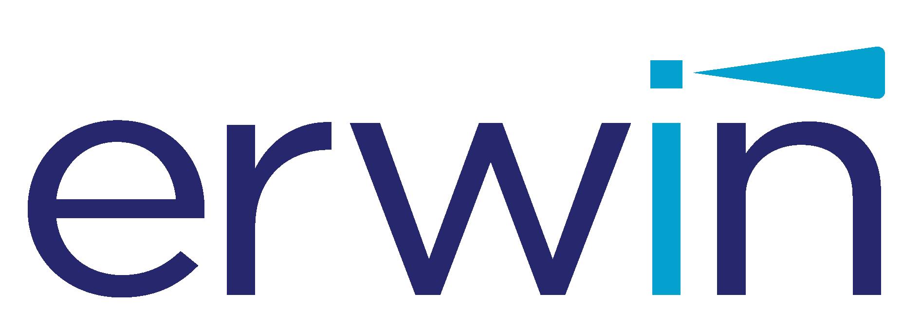 Erwin_logo